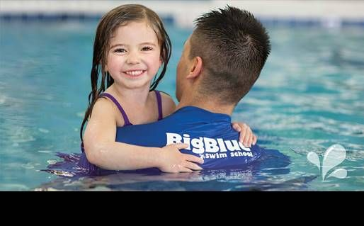 Swim Lessons Around Chicago And Suburbs Upparent